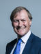 Photo of Sir David Amess