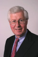 Photo of Mr Peter Atkinson