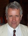 Photo of Mr Martin Bell