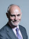 Photo of Crispin Blunt