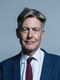 Photo of Ben Bradshaw