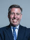 Photo of Mr Graham Brady