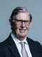 Photo of Bill Cash