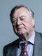 Photo of Kenneth Clarke