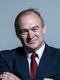 Photo of Edward Davey