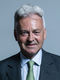 Photo of Mr Alan Duncan