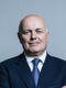 Photo of Mr Iain Duncan Smith