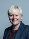 Photo of Angela Eagle