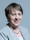 Photo of Maria Eagle