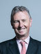 Photo of Nigel Evans