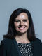 Photo of Caroline Flint