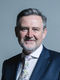 Photo of Barry Gardiner