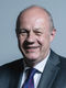 Photo of Damian Green