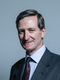 Photo of Dominic Grieve