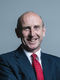 Photo of John Healey