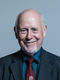 Photo of Kelvin Hopkins