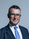 Photo of Bernard Jenkin