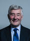 Photo of Tony Lloyd
