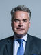 Photo of Tim Loughton