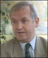 Photo of Mr John McAllion