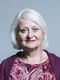 Photo of Siobhain McDonagh