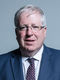 Photo of Patrick McLoughlin
