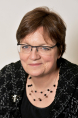 Photo of Ms Fiona Mactaggart