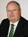 Photo of Eric Pickles