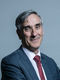 Photo of John Redwood
