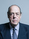 Photo of Nicholas Soames