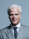 Photo of Mr Desmond Swayne