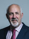 Photo of Jon Trickett