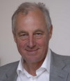 Photo of Tim Yeo