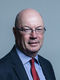 Photo of Alistair Burt