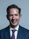 Photo of Jonathan Djanogly