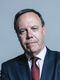 Photo of Nigel Dodds