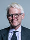 Photo of Mr Norman Lamb