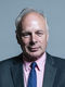 Photo of Ian Liddell-Grainger