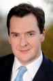 Photo of Mr George Osborne