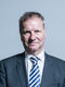 Photo of Mr Pete Wishart