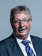 Photo of Sammy Wilson