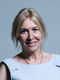 Photo of Nadine Dorries