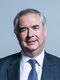Photo of Geoffrey Cox