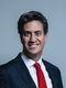 Photo of Edward Miliband