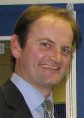 Photo of Douglas Carswell