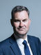 Photo of David Gauke