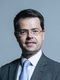 Photo of James Brokenshire