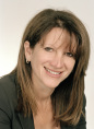 Photo of Lynne Featherstone