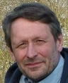 Photo of Peter Soulsby