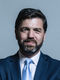 Photo of Stephen Crabb